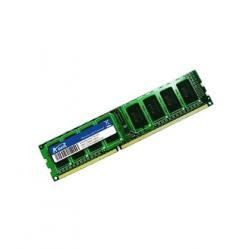 MEMORIA RAM ADATA DDR2 2GB 800MHZ SODIMM