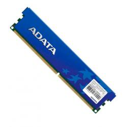 MEMORIA RAM ADATA DDR3 8GB 1600MHZ DIMM