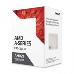 PROCESADOR AMD A10 9700 3.8 GHZ 65W SOC AM4 (AD9700AGABBOX)