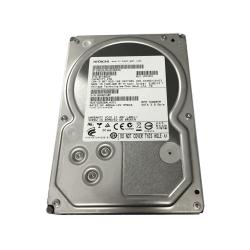 DISCO DURO INTERNO PC HITACHI 2TB SEAGATE, WD, SATA 7200 RPM (NEW PULL) DD2TBNP