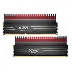 MEMORIA RAM ADATA DDR3 XPG V3 16GB 2X8GB 2400 MHZ (AX3U2400W8G11-DBV-RG)