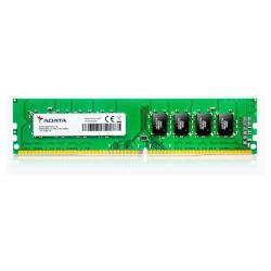 MEMORIA RAM DIMM ADATA 4GB DDR4 2400MHZ (AD4U2400J4G17-S)