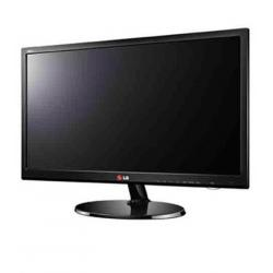 MONITOR LED LG 18.5 19M38A WIDE 1366X768, 5,000,000:1,VGA