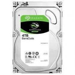 DISCO DURO INTERNO PC SEAGATE BARRACUDA 3.5 4TB SATA3 64MB-P/PC (ST4000DM004)