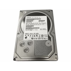 DISCO DURO INTERNO PC HITACHI, SEAGATE, TOSHIBA 4TB NEW PULL (DD4TBNP)