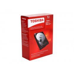 DISCO DURO INTERNO PC TOSHIBA 1TB HDWD110XZSTA P300 7200RPM 3.5