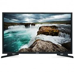TV SAMSUNG LED 32 SMART TV HD