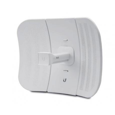 ACCESS POINT UBIQUITI AIRMAX LITEBEAM M5 5.GHZ LBEM523