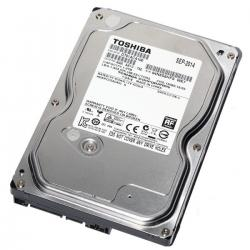 DISCO DURO INTERNO PC TOSHIBA SATA 3.5 1TB 7200RPM (DT01ACA100)