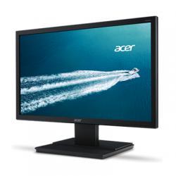 MONITOR ACER V206HQL 19.5 1366 X 768 LCD - HD - VGA