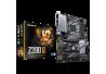 TARJETA MADRE GIGABYTE Z390 D SOCKET 1151 DDR4 DIMM, HDMI (128GB)* (Z390 D)