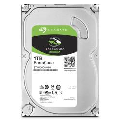 DISCO DURO INTERNO PC 1TB SEAGATE SATA3 3.5 (ST1000DM010)