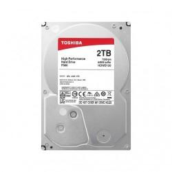 DISCO DURO PC TOSHIBA 2TB P300 3.5 (HDWD120UZSVA)