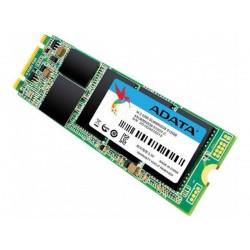 DISCO DE ESTADO SOLIDO SSD M.2 ADATA SU800 2280 512GB (ASU800NS38-512GT-C)