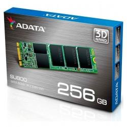SSD INTERNO ADATA 256GB (ASU800 M.2 ASU800NS38-256GT-C)