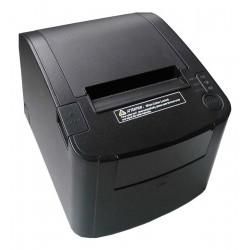 MINIPRINTER TERMICA EC LINE ETH+SERIAL+USB, NEGRA, AUTOCORTADOR (EC-PM-80330)