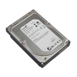 DISCO DURO 500GB 3.5 SEAGATE, WESTERN DIGITAL, HITACHI REFURBISH