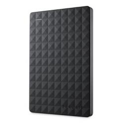 DISCO DURO EXTERNO 2.5 SEAGATE EXPANSION 2TB USB 3.0 (STEA2000400)