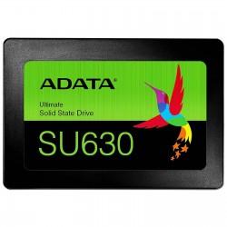 DISCO DE ESTADO SOLIDO SSD ADATA SU630 480GB SATA III 2.5 (ASU630SS-480GQ-R)