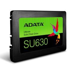 DISCO DE ESTADO SOLIDO SSD ADATA 2.5 SU630 240GB SATA III (ASU630SS-240GQ-R)