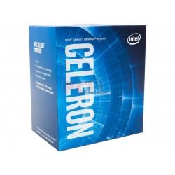 PROCESADOR INTEL CELERON G5905 3.5GHZ 4MB 58W SOC1200 10TH GEN (BX80701G5905)