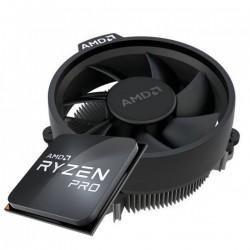 PROCESADOR AMD RYZEN 2200G 3.5 GHZ 65W SOCKET AM4 BULK MULTIPACK (YD220BC5FBMPK)