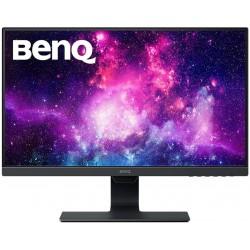 MONITOR BENQ GW2480 23.8 DISPLAYPORT,HDMI,VGA,BOCINAS (9H.LGDLB.QBL)