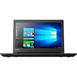 NOTEBOOK LENOVO V145-14AST SYST AMD A6 4GB 500HD WIN10HOME (81MS001DLM)