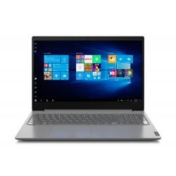 NOTEBOOK LENOVO V15 15.6 HD CELERON SYST N4020 4GB 500GB W10H (82C3001JLM)